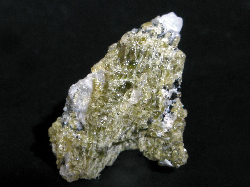 Arrojadite photo