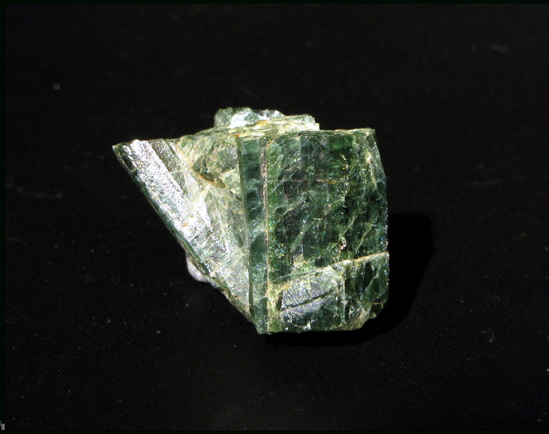 Elbaite photo