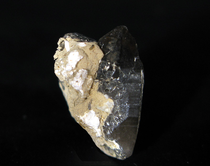 Nordstrandite photo