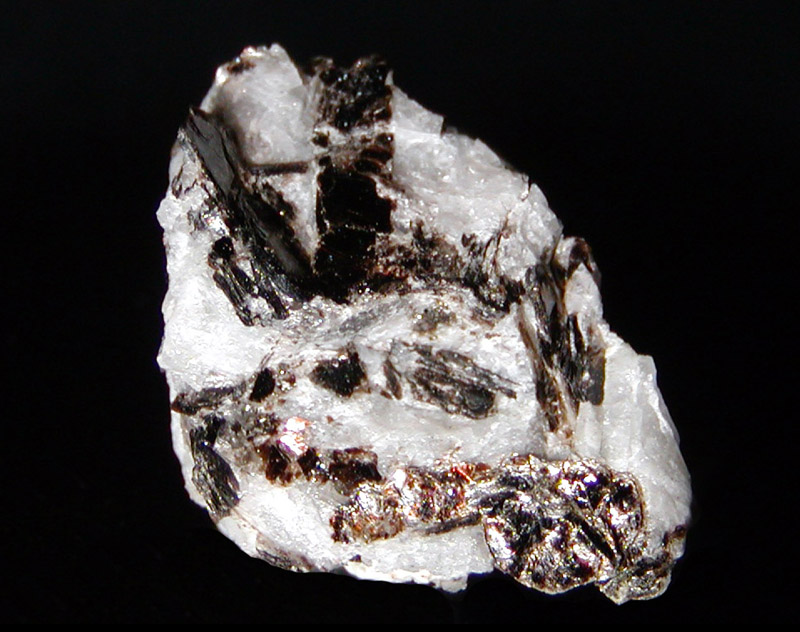 Phlogopite photo